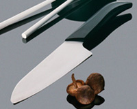 kuchenny nóż ceramiczny Kyocera