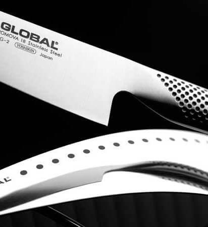 global12